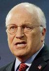 Cheney_evil